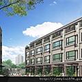 [竹北] 安興建設「富田」2011-10-27 001.jpg