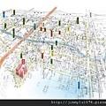 [竹北] 安興建設「富田」2011-10-27 003.jpg
