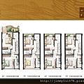 [竹北] 安興建設「富田」2011-10-27 006.jpg
