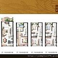 [竹北] 安興建設「富田」2011-10-27 007.jpg