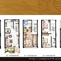 [竹北] 安興建設「富田」2011-10-27 008.jpg