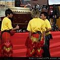 [新竹] 世博台灣館上樑典禮 2011-11-01 009.jpg