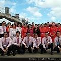 [新竹] 世博台灣館上樑典禮 2011-11-01 012.jpg