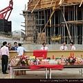 [新竹] 世博台灣館上樑典禮 2011-11-01 018.jpg
