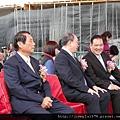 [新竹] 世博台灣館上樑典禮 2011-11-01 019.jpg