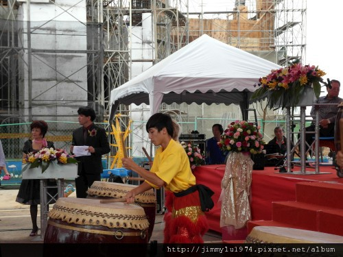 [新竹] 世博台灣館上樑典禮 2011-11-01 021.jpg