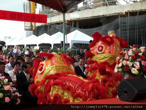 [新竹] 世博台灣館上樑典禮 2011-11-01 024.jpg