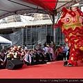 [新竹] 世博台灣館上樑典禮 2011-11-01 026.jpg