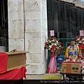 [新竹] 世博台灣館上樑典禮 2011-11-01 035.jpg