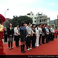 [新竹] 世博台灣館上樑典禮 2011-11-01 043.jpg