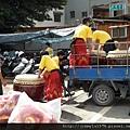 [新竹] 世博台灣館上樑典禮 2011-11-01 048.jpg