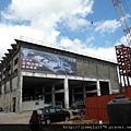 [新竹] 世博台灣館上樑典禮 2011-11-01 053.jpg