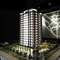 [新竹] 鴻柏建設「鴻硯」2011-11-02 001.jpg