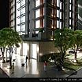 [新竹] 鴻柏建設「鴻硯」2011-11-02 005.jpg