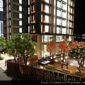 [新竹] 鴻柏建設「鴻硯」2011-11-02 006.jpg