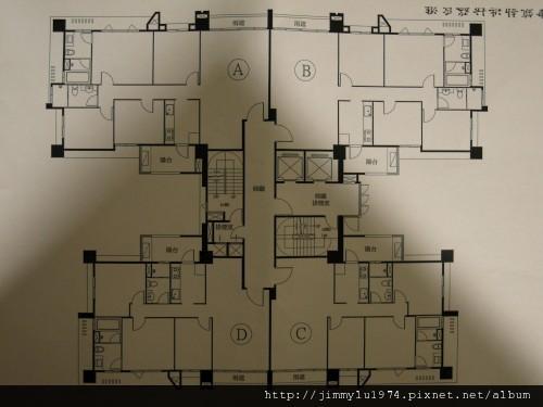 [新竹] 鴻柏建設「鴻硯」2011-11-02 009.jpg