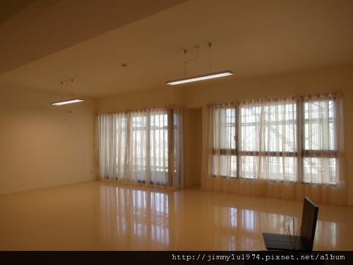 [竹北] 富廣開發「景泰然」工地參訪 2011-11-02 001.jpg