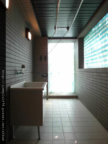 [竹北] 富廣開發「景泰然」工地參訪 2011-11-02 010.jpg