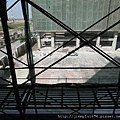 [竹北] 富廣開發「景泰然」工地參訪 2011-11-02 026.jpg