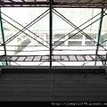 [竹北] 富廣開發「景泰然」工地參訪 2011-11-02 027.jpg