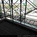 [竹北] 富廣開發「景泰然」工地參訪 2011-11-02 029.jpg