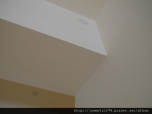 [竹北] 富廣開發「景泰然」工地參訪 2011-11-02 031.jpg
