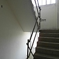 [竹北] 富廣開發「景泰然」工地參訪 2011-11-02 038.jpg