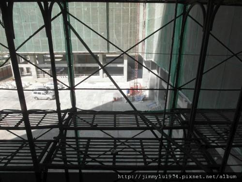 [竹北] 富廣開發「景泰然」工地參訪 2011-11-02 039.jpg