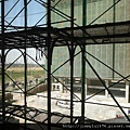 [竹北] 富廣開發「景泰然」工地參訪 2011-11-02 040.jpg