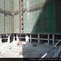 [竹北] 富廣開發「景泰然」工地參訪 2011-11-02 047.jpg