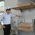 [竹北] 富廣開發「景泰然」工地參訪 2011-11-02 050.jpg