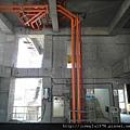 [竹北] 富廣開發「景泰然」工地參訪 2011-11-02 051.jpg