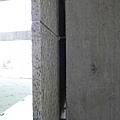 [竹北] 富廣開發「景泰然」工地參訪 2011-11-02 052.jpg