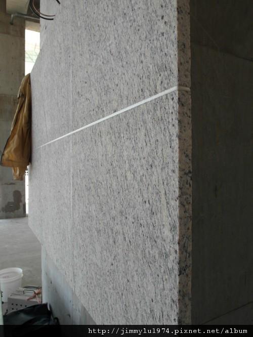 [竹北] 富廣開發「景泰然」工地參訪 2011-11-02 053.jpg