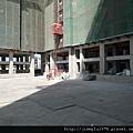 [竹北] 富廣開發「景泰然」工地參訪 2011-11-02 054.jpg