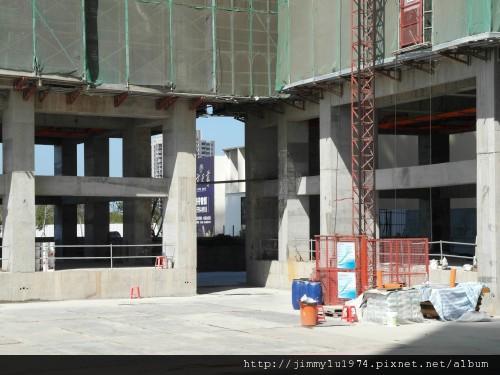 [竹北] 富廣開發「景泰然」工地參訪 2011-11-02 055.jpg