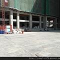 [竹北] 富廣開發「景泰然」工地參訪 2011-11-02 062.jpg