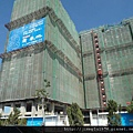 [竹北] 富廣開發「景泰然」工地參訪 2011-11-02 064.jpg