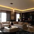 [新竹] 春福建設「君邸」2011-11-02 011.jpg
