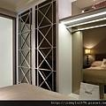 [新竹] 春福建設「君邸」2011-11-02 015.jpg