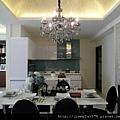 [新竹] 春福建設「君邸」2011-11-02 019.jpg