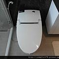 [新竹] 春福建設「君邸」2011-11-02 029.jpg