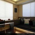 [新竹] 春福建設「君邸」2011-11-02 032.jpg