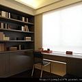 [新竹] 春福建設「君邸」2011-11-02 033.jpg