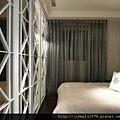 [新竹] 春福建設「君邸」2011-11-02 034.jpg