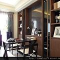 [新竹] 春福建設「君邸」2011-11-02 036.jpg