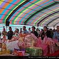 [竹北] 禾寅建設「文鼎首賦」開工 2011-11-10 001.jpg