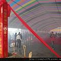 [竹北] 禾寅建設「文鼎首賦」開工 2011-11-10 014.jpg