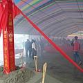 [竹北] 禾寅建設「文鼎首賦」開工 2011-11-10 015.jpg