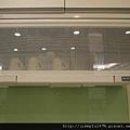 [竹北] 安興建設「富田」 2011-11-10 003.jpg